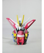 Bandai gundam seed destiny sword impulse head 01 thumbtall