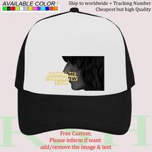 SHARON VAN ETTEN TOUR 2018 - 2019 Concert Album Hats Caps - $20.00