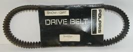 Polaris 3211180 Double Sided ATV Drive Belt Genuine OEM part image 1