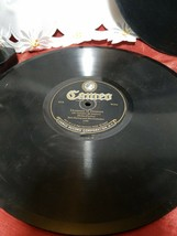 THREE 78 RPM DISC RECORDS 2-COLUMBIA 1-CAMEO SEE PHOTOS FOR ARTIST AND SONGS image 2