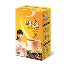 Maxim Mocha Gold Mild Coffee Mix - 100pks - PACK OF 3 - $67.31