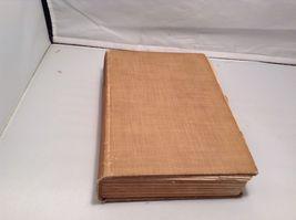 Vintage Hardcover Works of Robert Louis Stevenson by Bigelow and Scot Vol II image 3