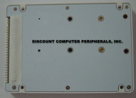 """20GB Fast SSD Replace ST92011A with this 2.5"""" 44PIN IDE SSD Drive ST92011A image 3"""
