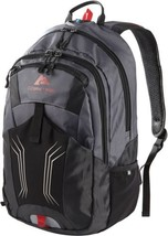 Trail 25L Stillwater Backpack Bag Hiking School Overnight - $522,03 MXN