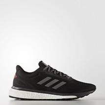 Adidas Women's Response Limited Shoes Size 5 to 10 us BB3424 - $113.05