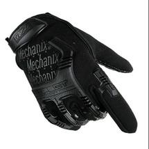 3sz Full Finger Hard Knuckle Gloves Military Combat Tactical Hard Knuckl... - $14.49+