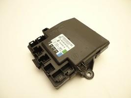 Mercedes Benz A Class W169 Front Right Door Control Module Unit 1698208026 - $17.91