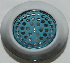 Dearborn Brass 815B Flat Top Sink Basket Strainer Brass Body Stainless Steel Str image 2