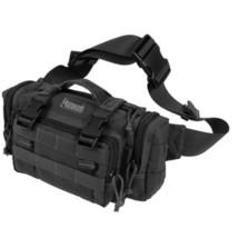 Maxpedition Proteus Versipack Black - $68.96