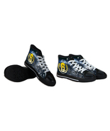 Rainbow Six Siege Shoes Mens - $51.99