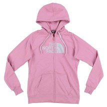 The North Face Womens Half Dome Zip Hoodie - $86.99