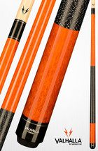 Autumn VA119 Valhalla Viking Two-piece Billiard Pool Cue Stick Lifetime Warranty - $71.49+