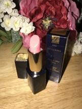 Estee Lauder Pure Color Envy Sculpting Lipstick 280 Ambitious Pink .12oz... - $29.69