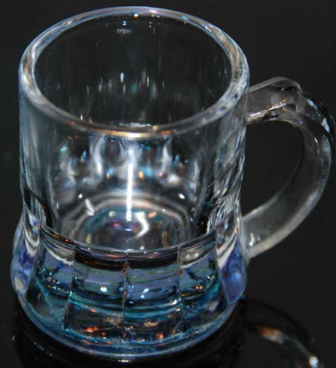 Dsc 1641 federal glass shot mug 1