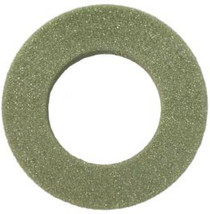 Styrofoam Green Wreath Rings 12 in. x 2 in. with 7 in. hole - $69.99