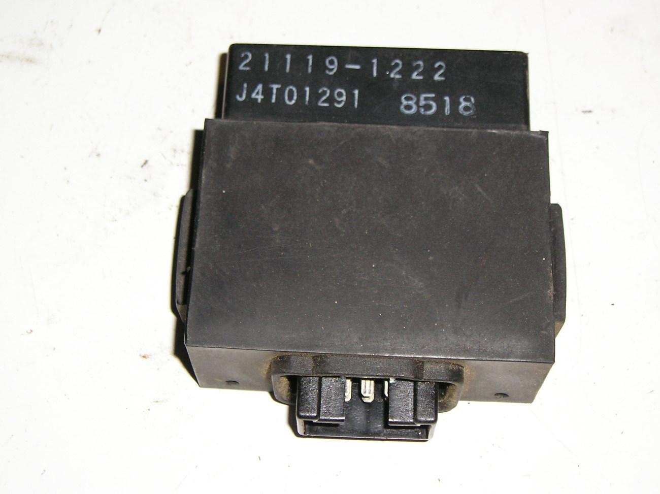 P6150004