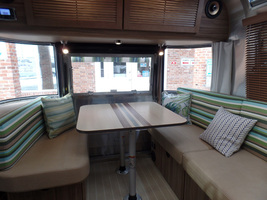 2017 Airstream Tommy Bahama For Sale in Macon, Georgia 31220 image 5