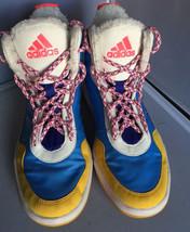 Adidas StellaSport Performance Women's Irana Cross-Trainer Shoe Size 9 - $29.95
