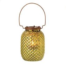 Small Diamond Candle Lantern 10015201 - $17.21