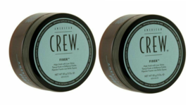American Crew Fiber (High Hold, Low Shine) 3 oz  ( pack of 2) - $39.90