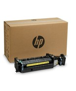 Genuine HP B5L36A Color LaserJet 220V Fuser Kit B5L36A - $184.26