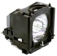 SAMSUNG BP9601600A BP96-01600A LAMP MODELS HL67A510 HL72A650 HLS4265W HL... - $23.08