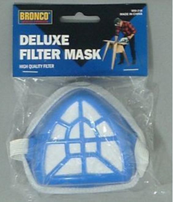 Dustmask2