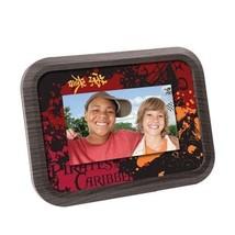 "Disney HSM/ Pirates 7"" LCD Pix Frame - $18.46"