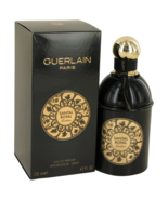 Guerlain Santal Royal Perfume 4.2 Oz Eau De Parfum Spray - $199.97