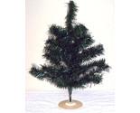 Treevinyltt sprousereitz 1 thumb155 crop