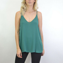TOP WOMAN RUE BISQUIT TOP BASIC GALA RS7720 - $49.09