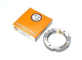 New Whittet Higgins C21-126-16A Bearhug Spanner Lock Nut - $14.99