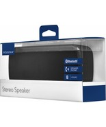 Insignia- Portable Wireless Speaker - Black - $11.76