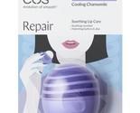 Eos active repair lip balm chamomile 1 thumb155 crop