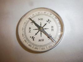 Gooseberry Falls State Park minnesota mn vintage compass lake superior s... - $19.99