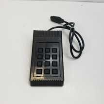 Vintage Atari 2600 Video Touch Pad Untested - $5.99