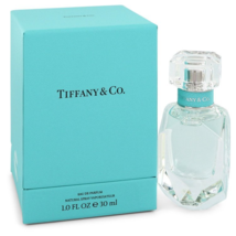 Tiffany 1.0 Oz Eau De Parfum Spray image 1