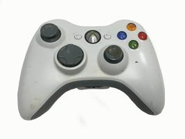 Microsoft Controller Xbox 360 wireless controller - $19.00