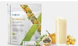 Fuxion Flora Liv Tea - 100% Natural Thousands Of Probiotics For Colon Health - $57.00