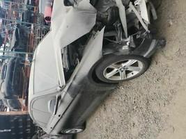 Crossmember/K-Frame Rear Gasoline Fits 12-16 BMW 328i 1012 - $232.50