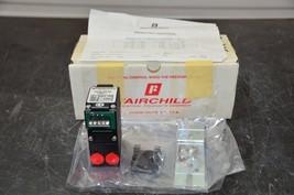 Fairchild Z18821-1 IPC P/I Pressure Transducer 0-87.0 PSIG 4-20mA NEW IN... - $292.05