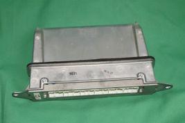 Lexus GS350 Engine Control Unit Module ECU ECM 89661-30D90 image 6