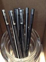 Avon True color Glimmersticks Diamonds Eye Liner BLACK ICE Lot 10 pcs. - $76.00