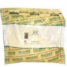 Frontier Herb Garlic Powder (1x1lb) - $23.69