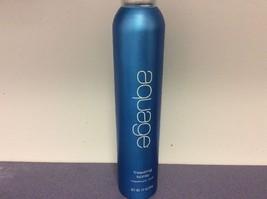 Aquage Freezing Spray, Maximum Hold, 10 Ounce  - $19.79
