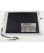 Hitachi 10.4 LCD Panel LMG9600ZWCC - $17.81
