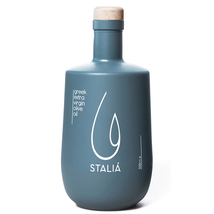 Exceptional Extra Virgin Olive Oil 500ml - Stalia highest quality fresh ... - $72.80