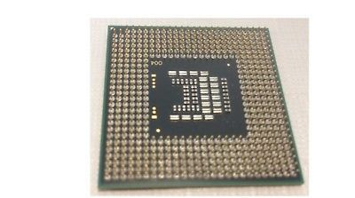 Intel Core 2 Duo Processor P8700 (SLGFE) 2.53GHz/3M/1066MHz