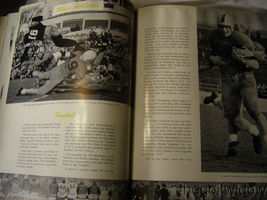 1951 Bucknell University Lewisburg , Pennsylvannia Yearbook image 11