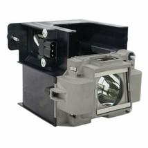 Mitsubishi VLT-XD3200LP Osram Projector Lamp Module - $155.99
